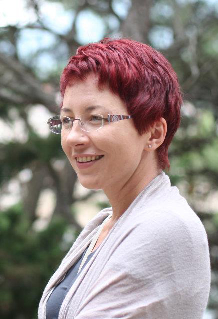 Agnieszka-Włodarczyk