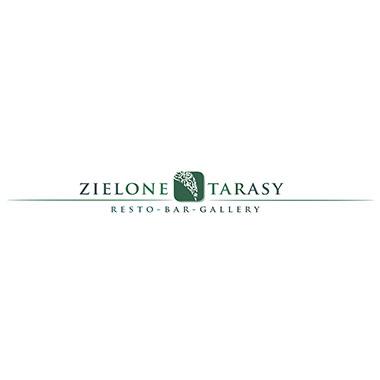logo_zielone-tarasy