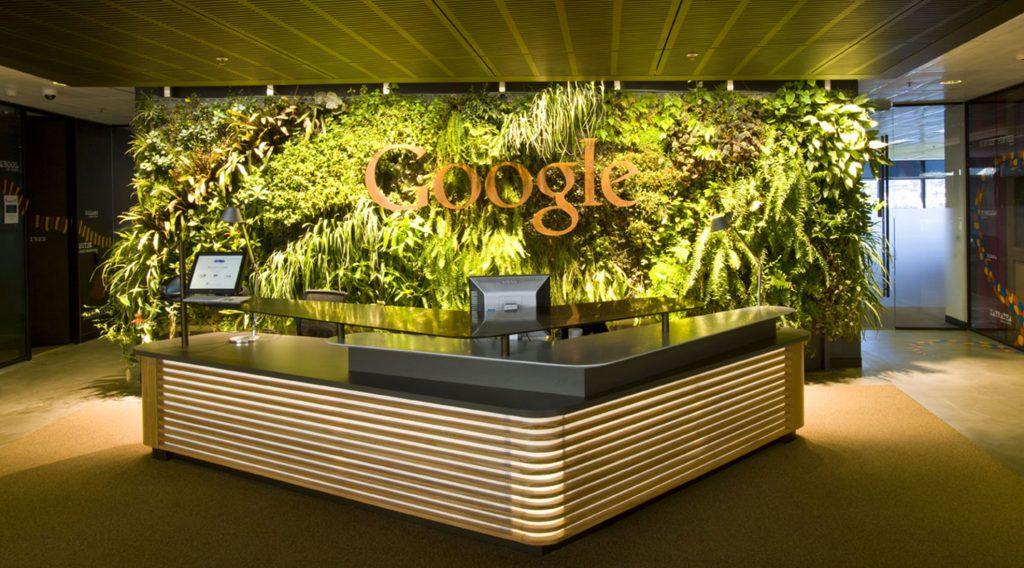 Fot.: www.ifatfoodchronicles.com.au