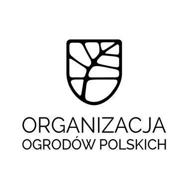 logo_oop