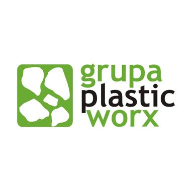 logo_plastc worx