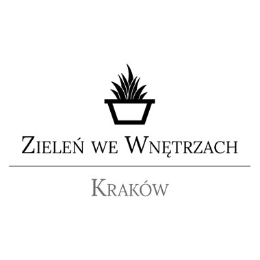 logo_zww