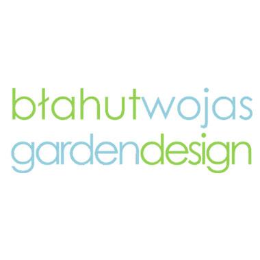 logo_blahutwojas