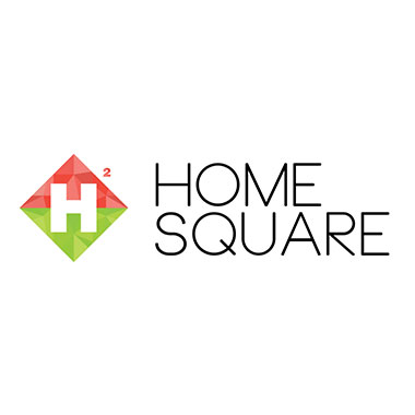 logo_home_square