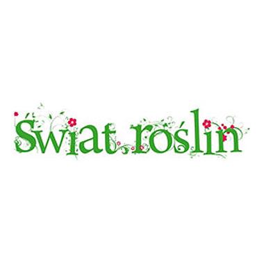 logo_swiatroslin
